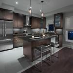 Ajax Model Home | Marion Melbourne marionmelbourne.com