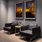 Toronto Developer HQ  | Marion Melbourne marionmelbourne.com