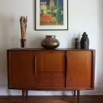 Parkdale Home | Marion Melbourne marionmelbourne.com