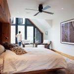 Tiny Township Cottage | Marion Melbourne marionmelbourne.com