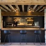 Durham Farmhouse | Marion Melbourne marionmelbourne.com