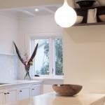 Summerhill Kitchen | Marion Melbourne marionmelbourne.com