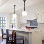 North Toronto Kitchen | Marion Melbourne marionmelbourne.com