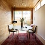 Brock Village Dining Room | Marion Melbourne marionmelbourne.com