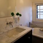 Summerhill Bath2 | Marion Melbournemarionmelbourne.com