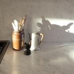 Summerhill Kitchen | Marion Mellbourne marionmelbourne.com