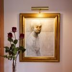 Collingwood Modern Master Bedroom | Marion Melbourne marionmelbourne.com