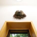 Collingwood Modern Powder Room | Marion Melbourne marionmelbourne.com
