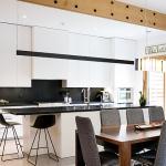 Collingwood Modern | Marion Melbourne marionmelbourne.com
